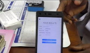 Cameroonian pharmacist creates device to detect fake drugs