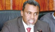 DPP's Office comes up with plea bargaining guidelines