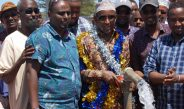 GARISSA LEADERS THROW THE WEIGHT BEHIND BBI BUT WITH RESERVATIONS