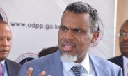 DPP ACCUSE LEADERS MISUSING THEIR POSITIONS TO SYPHON PUBLIC RESOURCES