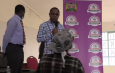 Kitui leaders expect the presidential tour to resolve water and infrastructural challenges in Ukambani