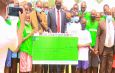 MIGORI COUNTY SETS ASIDE Sh. 20 MILLION TO BENEFIT STUDENTS