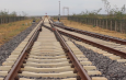 Railway linking Naivasha ICD to Malaba to be completed in a month