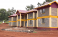 Government Asked to Support Equipping a new KMTC Campus in Kangema