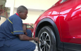 Local vehicle assebly companies setting higher sales after Uhuru directed state agencies to buy locally assembled cars.